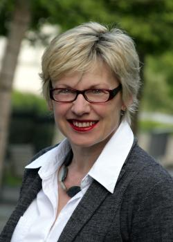 Gisela Bruckmann