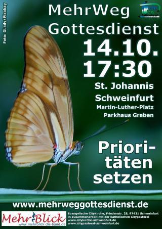 MWG1810-Plakat-A4-Web_1.jpg
