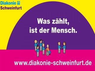 was-zahlt-mensch-dwsw2-da90e3af_0.jpg